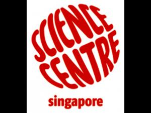 シンガポールサイエンスセンター
